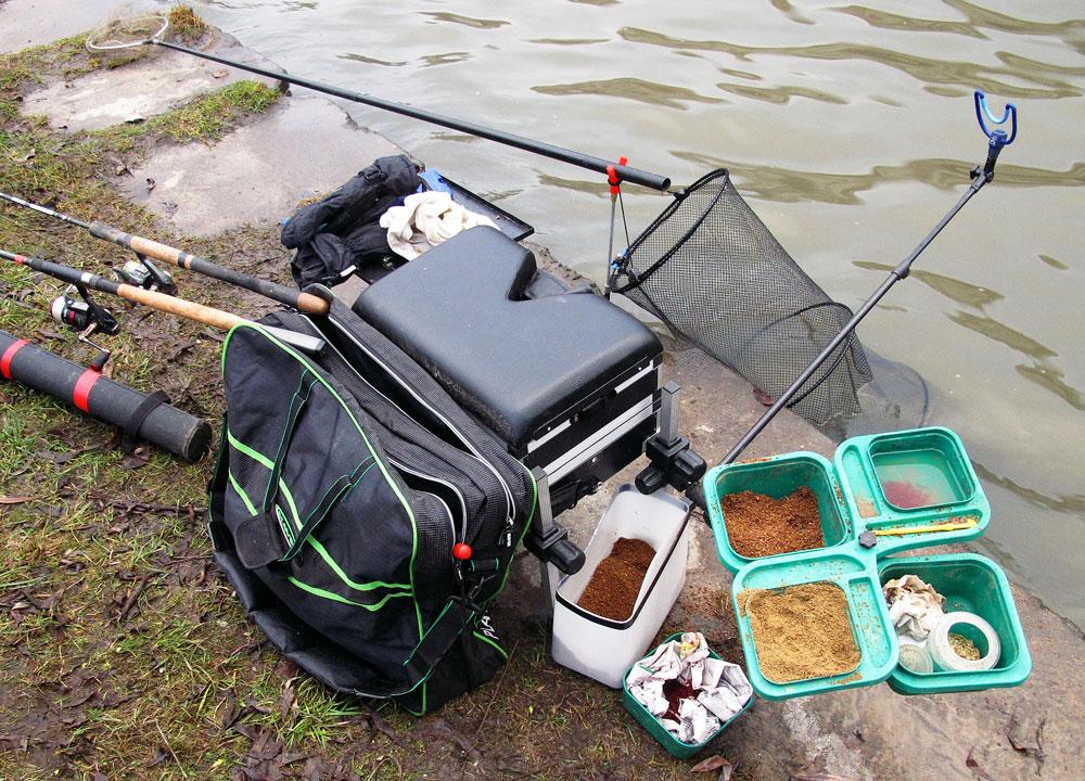 Рыболовный интернет магазин «Магазин Рыбака» Лучшие снасти - только у нас