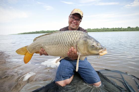 форум карп рыбалка официальный сайт