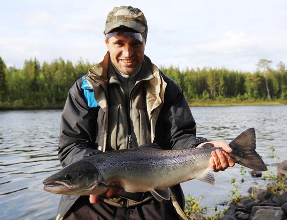 где купить лицензию на ловлю рыбы