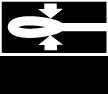 Narrow ringed – крючок с узким колечком