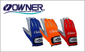 Перчатки Owner/C'ultiva