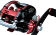 Daiwa SMAK RED TUNE