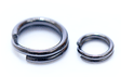 Owner/C'ultiva 72803/72804 Split Ring Fine Wire