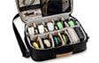 C&F design CFTX-15 Сумка Reel Bag