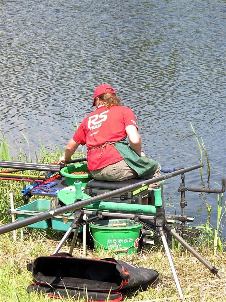 большой рыболовный интернет клуб брик