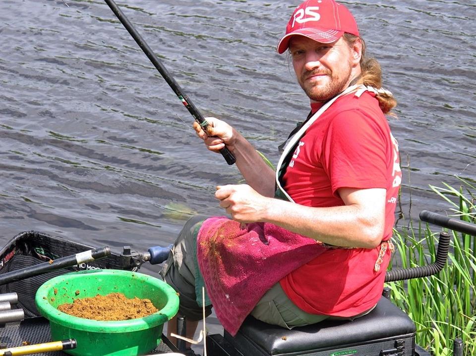 правила рыболова любителя в беларуси
