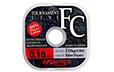 Owner Fluorocarbon (FC)