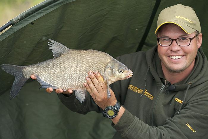 тролинговая рыбалка техника ловли видео судак
