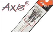Поводки Axis
