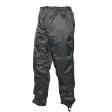 Snowbee 11223 Брюки Lightweight Packable Rainsuit Pants