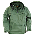 Snowbee 11188 Куртка Breathable Jacket