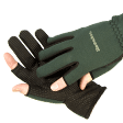 Snowbee 13141 Перчатки Light Weight Neoprene Gloves