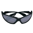 Snowbee 18111 Sports Sunglasses