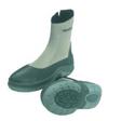 S13165 Ботинки Flats Boots
