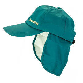 Snowbee 13263UK Кепка Breathable Fishing Cap