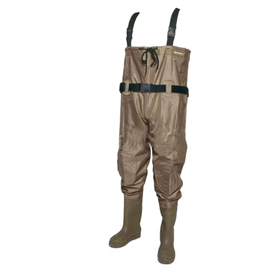 11032 Вейдерсы Nylon Waders 70Den