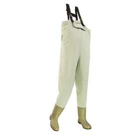 11167.01 XS Waders Breathable