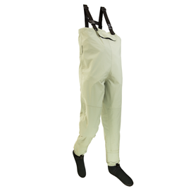 11177NS XS Stockingfoot Waders Breathable