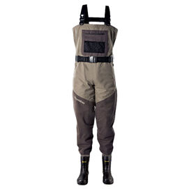 Snowbee 11163-01 Prestige Waders Breathable