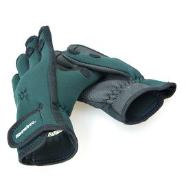 13122 Перчатки Neoprene Gloves