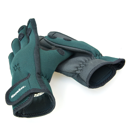 Snowbee 13122 Перчатки Neoprene Gloves