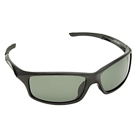 Snowbee 18006 Prestige Streamfisher Sunglasses