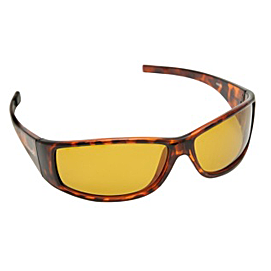 Snowbee 18005 Prestige Gamefisher Sunglasses