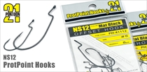 NS12 ProtPoint Hooks