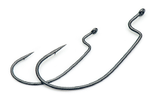 FS14 ProtPoint Hooks