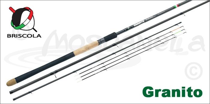 удилище фидерное banax piccolo изм.длина 350-400