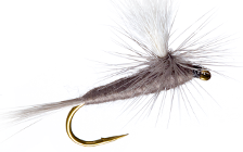 Trump PARACHUTE DRY FLIES