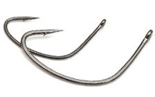 5173 K-Hook