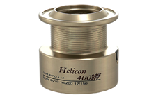Шпули Helicon