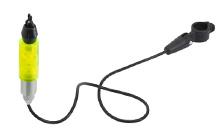 Axis AX-85178-02 Индикатор поклёвки