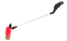Axis AX-85176-02 Индикатор поклёвки