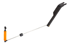 Axis AX-85161-02 Индикатор поклёвки