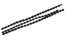 AX-84682-02 Стопоры черные
