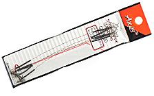 Axis AX-90205; AX-90255; AX-90406 Поводок-струна String Wire leaders