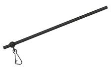 AX-84572 Комплект антикинкеров с креплением