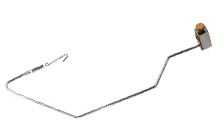 """Axis AX-89769 Инструмент для вязания мушек """"Парашют"""""""
