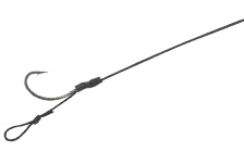 AX-84695-00 Helicopter rig flexi