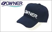 Кепки Owner/C'ultiva