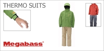 Thermo Suits