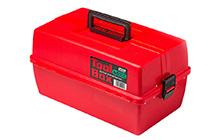 TOOL BOX 6000