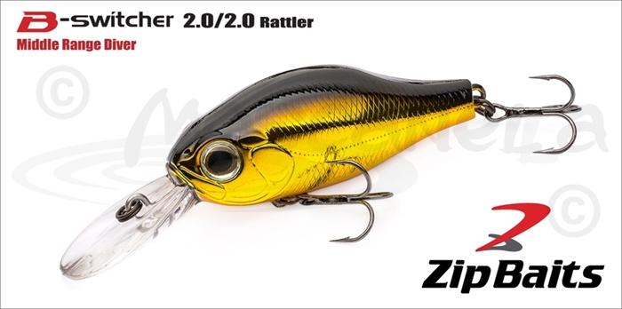 zip baits цена