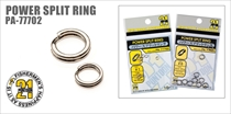 PA-77702 Power Split Ring