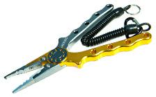 Pontoon21 PA-77814-77817 Универсальный инструмент