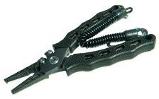 PA-77811/77812 Универсальный инструмент