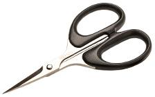 PA-77801/77802 Ножницы