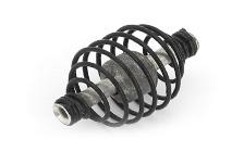 AX-84769-00 Кормушка донная спиральная